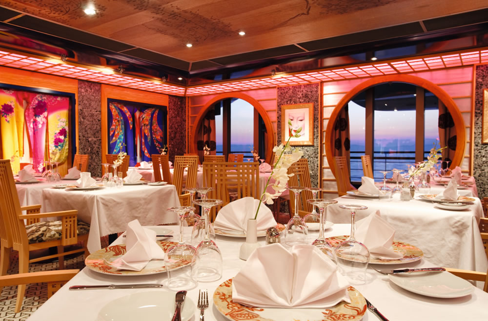 restaurante_samsara